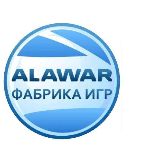 Проверенный лично универсальный кряк для всех игр alawar - форум.
